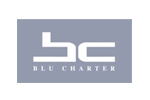 partner-bluecharter.jpg