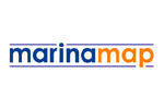 partner-marinamap.jpg